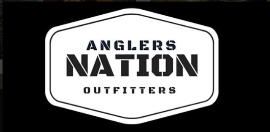 anglers-nation-outfitters-.png
